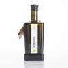 Oli d'oliva extra verge Arbequina Ecològica 500ml