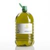 Oli d'oliva extra verge Arbequina Ecològica 5lts