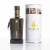Oli d'oliva extra verge Corbella 500ml + canister