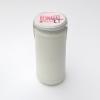 Iogurt Desnatat 700gr
