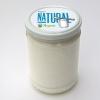 Iogurt Natural 400gr