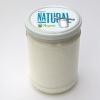 Iogurt Natural 400gr