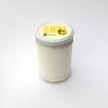 Iogurt amb Llimona 400gr