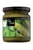 Melmelada de kiwi i plàtan